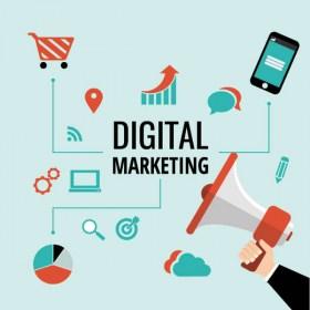 Curso online de Marketing Mix