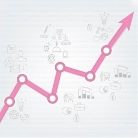 Curso gratuito de business strategy. modelos de negocio y estrategias startup