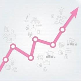 Curso online de Business Strategy. Modelos de negocio y estrategias startup - Navarra