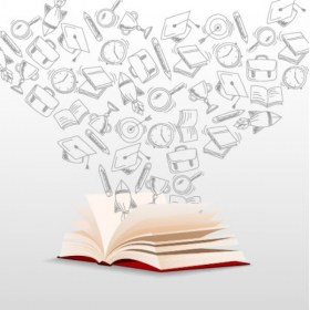 Curso online y gratuito de motivación de alumnos - CECE