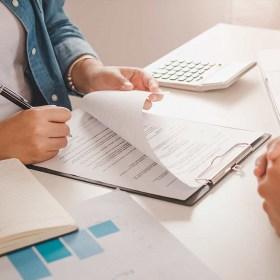 Negociación y Acuerdos de Servicios con Proveedores - Madrid
