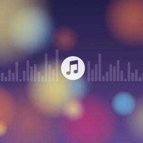 Curso online y gratuito de Noteflight - EYG