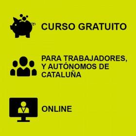 Curso online gratuito de Atención al Cliente