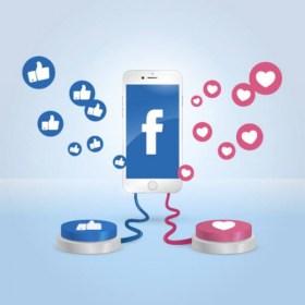 Curso online de perfil y funciones del gestor de comunidades virtuales - CoreNetworks