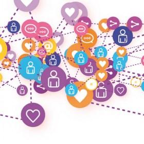 Curso online de community manager - TIC - Grupo Femxa