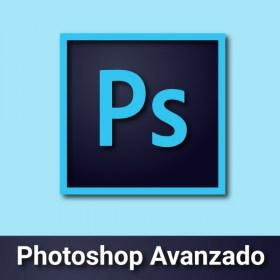 Curso photoshop avanzado - Andrago