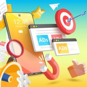 Marketing online: Diseño y promoción de sitios web - ntfor