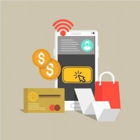 Creación de Tiendas Virtuales y Desarrollo de la Actividad Comercial online