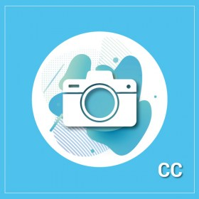 Curso privado de adobe photoshop cc