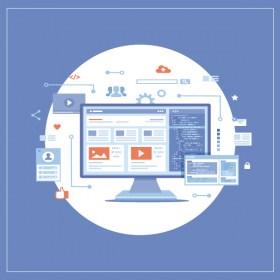 Curso privado de blog para la comunicación en negocios