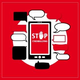Curso privado de ciberbullying: progr.y estrat.de prevención e interv. desde el contexto escolar y familiar