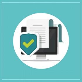 Curso privado de claves para adaptar nuestra organización al reglamento general de protección de datos