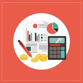 Curso privado de contabilidad: cuenta pérdidas y ganancias, análisis de inversiones y financiación