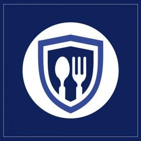 Curso privado de formación básica en higiene alimentaria: food defense, appcc, limpieza y desinfección