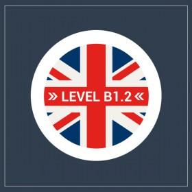 Curso privado de inglés speexx b1.2