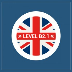 Curso privado de inglés speexx b2.1
