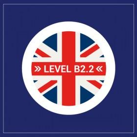 Curso privado de inglés speexx b2.2