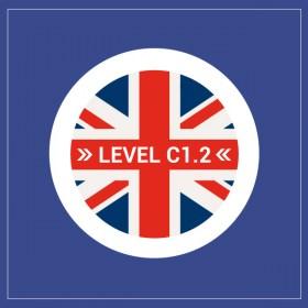 Curso privado de inglés speexx c1.2