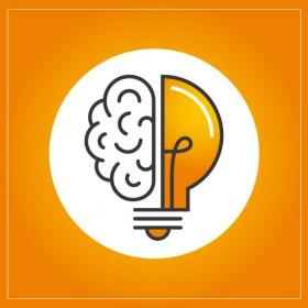 Curso privado de innovación y design thinking