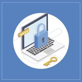 Curso privado de internet seguro