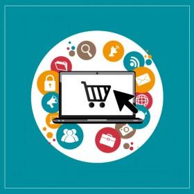 Curso privado de negocios online y comercio electrónico