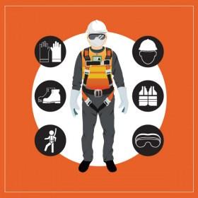 Curso privado de prevención de riesgos laborales