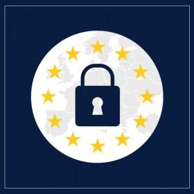 Curso privado de actualización normativa: reglamento europeo de protección de datos y ley orgánica 3/2018