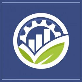 Curso privado de sistema de gestión medioambiental en la industria