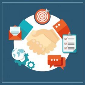 Curso privado de técnicas de negociación