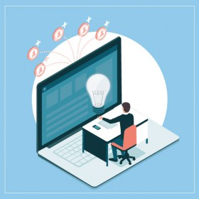 Curso privado de tutorización online de acciones formativas para el empleo