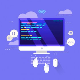 Curso gratuito de ifcd044po programación web con php (software libre)