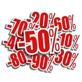 Curso gratuito de promociones comerciales en el punto de venta - Konectia
