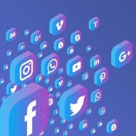 Curso online de las redes sociales como herramienta dinamizadora - Madrid