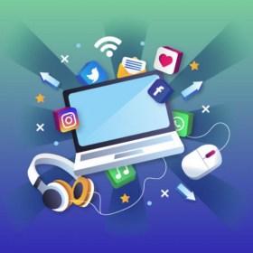 Creación y dinamización de comunidades virtuales en entornos educativos