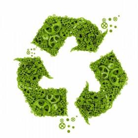 Curso online de Gestión de residuos industriales - Femxa