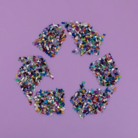 Curso gratuito de Gestión de residuos industriales - Konectia