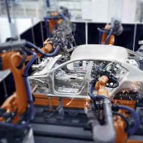 Curso online de fundamentos de robotica - Folgado