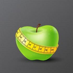Curso gratuito de sanp034po salud, nutrición y dietética