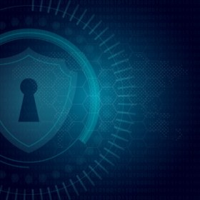 Curso online de Especialista en seguridad en internet - Murcia