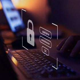 Curso gratuito de Especialista en seguridad en internet - Tajamar
