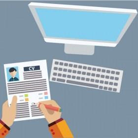 Curso gratuito de adgd242po selección de personal on-line