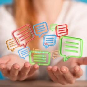 Curso online de Estrategias de servicios: calidad y orientación al cliente - San gabriel