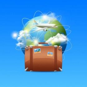 Curso gratuito de gestion de sistemas de distribucion global (gds)