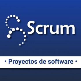 Curso de metodología de gestión y desarrollo de proyectos de software con Scrum - TIC - FGC