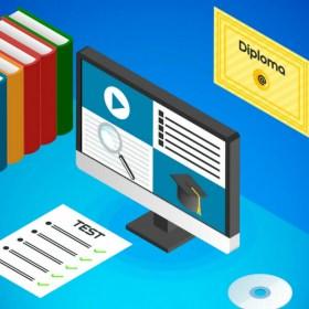 Curso online de Tutorización e-Learning