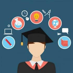 Curso gratuito de calidad de la formación - CECE