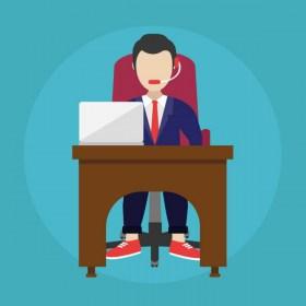 Curso online de Experto en e-Learning - EYG