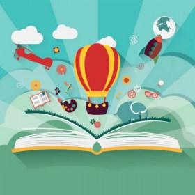 Curso gratuito de ssce085po herramientas y recursos para la promoción de la lectura