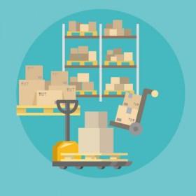 Curso online de mejora de gestión de stocks y beneficios en el comercio - CoreNetworks