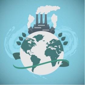 Curso gratuito de técnico en contaminación atmosférica y acústica
